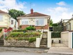 Thumbnail to rent in Penwill Way, Paignton