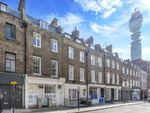 Thumbnail to rent in Cleveland Street, Fitzrovia