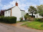 Thumbnail for sale in East End, Gooderstone, King's Lynn