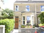 Thumbnail for sale in Westhall Road, Bath, Somerset