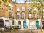 Thumbnail to rent in Cloudesley Square, Barnsbury, Islington, London