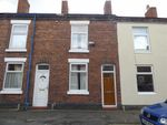 Thumbnail to rent in Casson Street, Crewe
