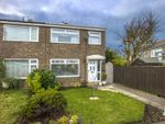 Thumbnail for sale in Chevington Close, Pegswood, Morpeth