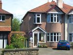 Thumbnail to rent in Dundonald Avenue, Abergele