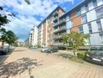 Thumbnail to rent in Page Court, Commonwealth Drive, Crawley, West Sussex