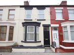 Thumbnail for sale in Ennismore Road, Old Swan, Liverpool