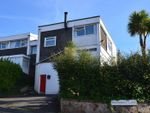 Thumbnail for sale in Brookdale Close, Cudhill, Brixham