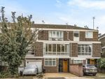 Thumbnail to rent in Loudoun Road, St John`S Wood NW8,