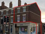 Thumbnail to rent in 83 Watergate Street, Chester