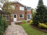 Thumbnail for sale in Sealand Close, Thornaby, Stockton-On-Tees