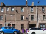 Thumbnail for sale in Union Street, Montrose