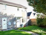 Thumbnail to rent in Langport Close, Freshbrook, Swindon