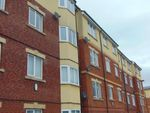 Thumbnail for sale in Cambridge Court, Tindale Crescent, Bishop Auckland