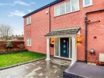 Thumbnail to rent in Park Grange, Hindley