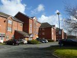 Thumbnail to rent in Britannia Drive, Ashton-On-Ribble, Preston
