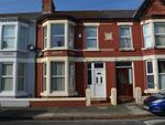 Thumbnail to rent in Belper Street, Liverpool, Merseyside