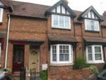 Thumbnail to rent in Kings Road, Evesham