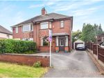 Thumbnail for sale in Moorthorne Crescent, Bradwell