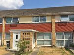 Thumbnail to rent in Solway Close, Hounslow