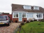 Thumbnail for sale in Moor Lane, Southport