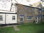 Thumbnail to rent in Park Road, Lowestoft