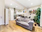 Thumbnail for sale in Lavender Hill, London