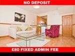Thumbnail to rent in Freer Court, Carlisle