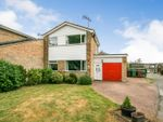 Thumbnail for sale in Stanford Road, Dronfield Woodhouse, Derbyshire