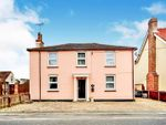 Thumbnail for sale in Harwich Road, Great Bromley, Colchester