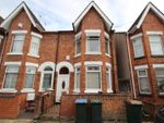 Thumbnail to rent in King Edward Road, Coventry