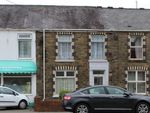 Thumbnail to rent in Llandybie Road, Ammanford