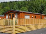 Thumbnail to rent in Locksley Glendevon Country Park, Clackmannanshire