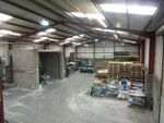 Thumbnail to rent in John Winter Unit, Harriott Drive, Heathcote Industrial Estate, Wawick, Warwickshire
