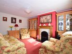 Thumbnail for sale in Town Hill, West Malling, Kent