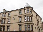 Thumbnail for sale in Ravel Row, Glasgow