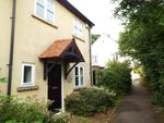 Thumbnail to rent in Starling Way, Shepton Mallet