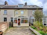 Thumbnail to rent in Grinlow Road, Ladmanlow, Buxton