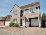 Thumbnail for sale in St. Michaels Drive, Hedon, Hull