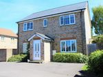 Thumbnail for sale in Quartly Drive, Bishops Hull, Taunton, Somerset