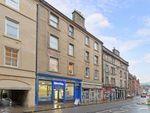 Thumbnail for sale in 79 (1F1) Fountainbridge, Fountainbridge, Edinburgh
