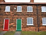 Thumbnail to rent in Redbourne Street, Scunthorpe