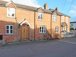 Thumbnail to rent in Manchester Road, Sway, Lymington
