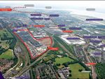Thumbnail to rent in Triumph Business Park, Speke, Liverpool, Merseyside