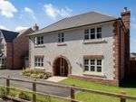 Thumbnail to rent in The Carsington At Langley Country Park, Radbourne Lane, Derby