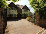 Thumbnail for sale in Poplar Avenue, Moor Park, Crosby, Merseyside