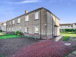 Thumbnail for sale in Dovecroft, Kirkcudbright