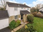 Thumbnail for sale in Kings Meadow Grove, Wetherby