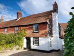 Image 1 of 15 for 1, Halls Cottages,