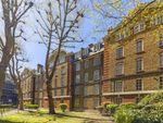Thumbnail for sale in Bourne Estate, Portpool Lane, London