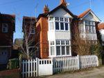 Thumbnail for sale in Roman Lea, Cookham, Maidenhead